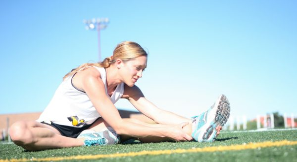 Why Increasing Your Flexibility Will Make You a Slower Runner -